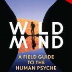 book-wild-mind-new