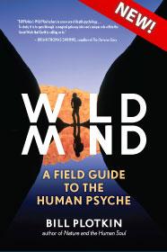 book-wild-mind-new